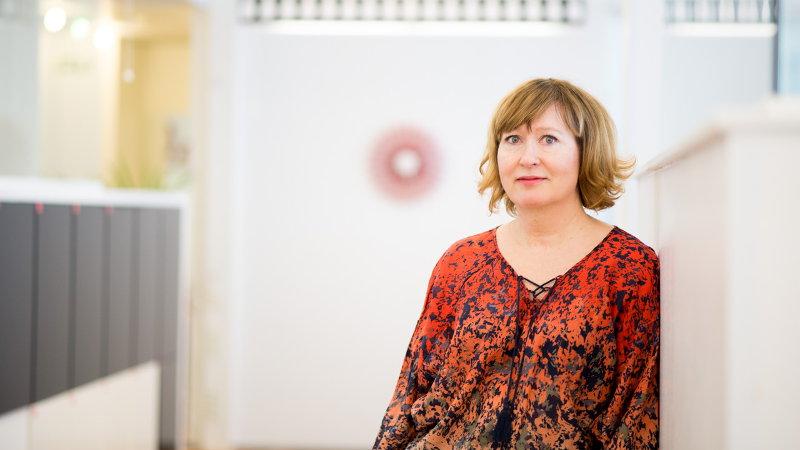 Vinkkejä Työnhakuun Ja CV:n Laadintaan
