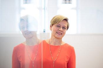 Paula Väänänen