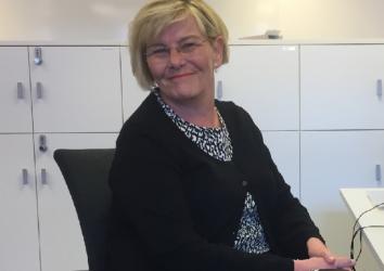 Nordea Rahoitus: Yhteistyötä Yli 20 Vuotta!