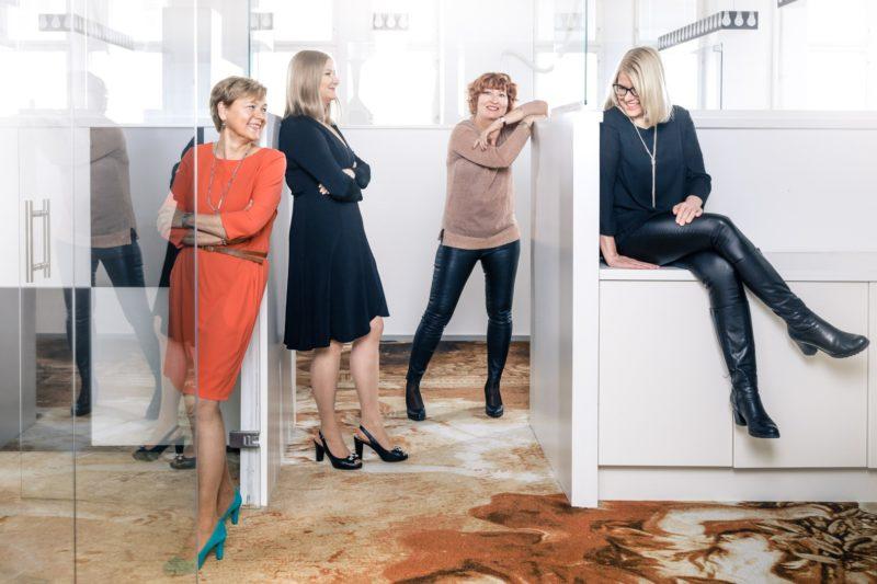5 Rekrytointivinkkiä, Joilla Onnistut – Unohda Varovaisuus Ja Panosta Merkitykseen
